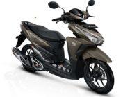 Pengalaman Sewa Motor Matic di Bali dengan Harga Murah